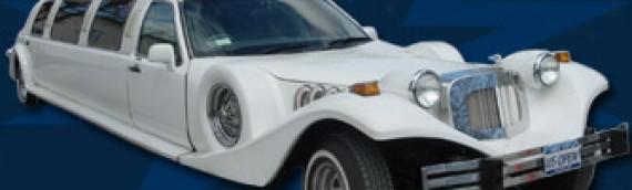 US Open Limousines