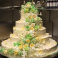 Angelas Bakery - Brooklyn Bodas NYC