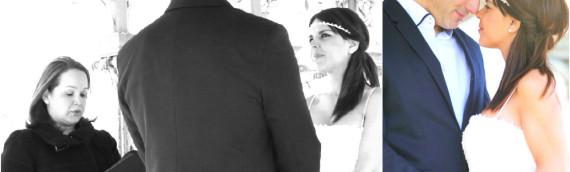 Matrimonios Civiles New York- Jueza Esther Susaña