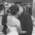 Ceremonias de Matrimonios en el Bronx - Oficiante Milady Hernandez-1-2