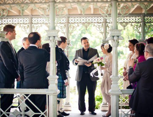 Oficiante de Matrimonios Joan Ferreira – Bronx, Manhattan, Queens