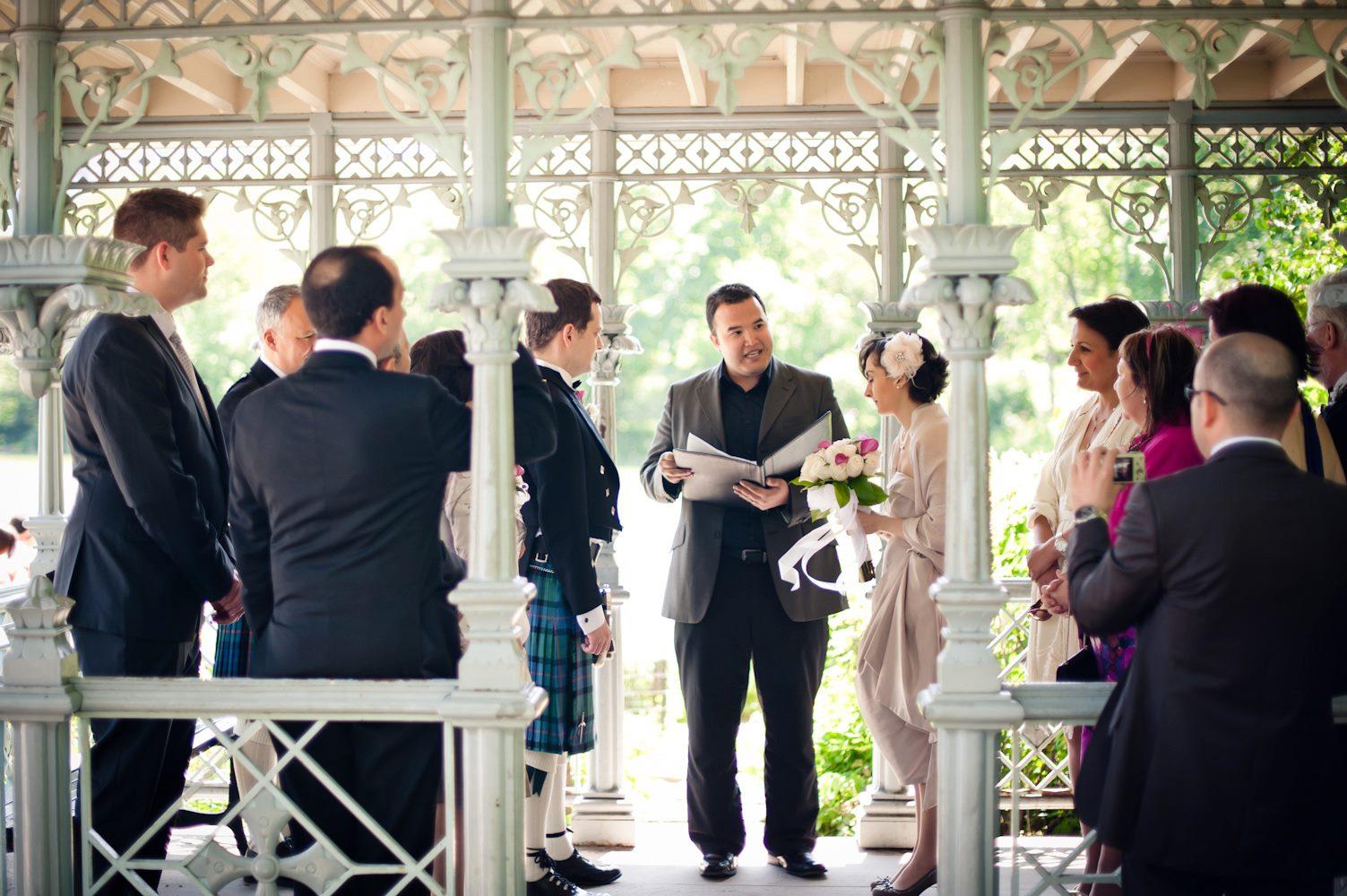 Matrimonio Simbolico New York : Fotógrafo de bodas nyc — cuadros