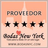 Proveedor-Bodas-NYC