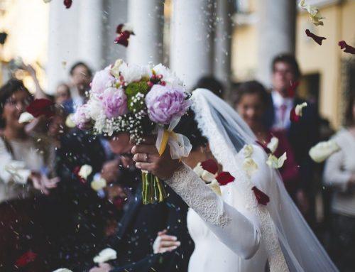 Just Married – Oficiantes de Bodas Civiles en New York  – Yonkers, Bronx, NYC, Westchester