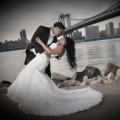 nygenesis fotografia NYC Bodas